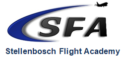 Stellenbosch Flight Academy